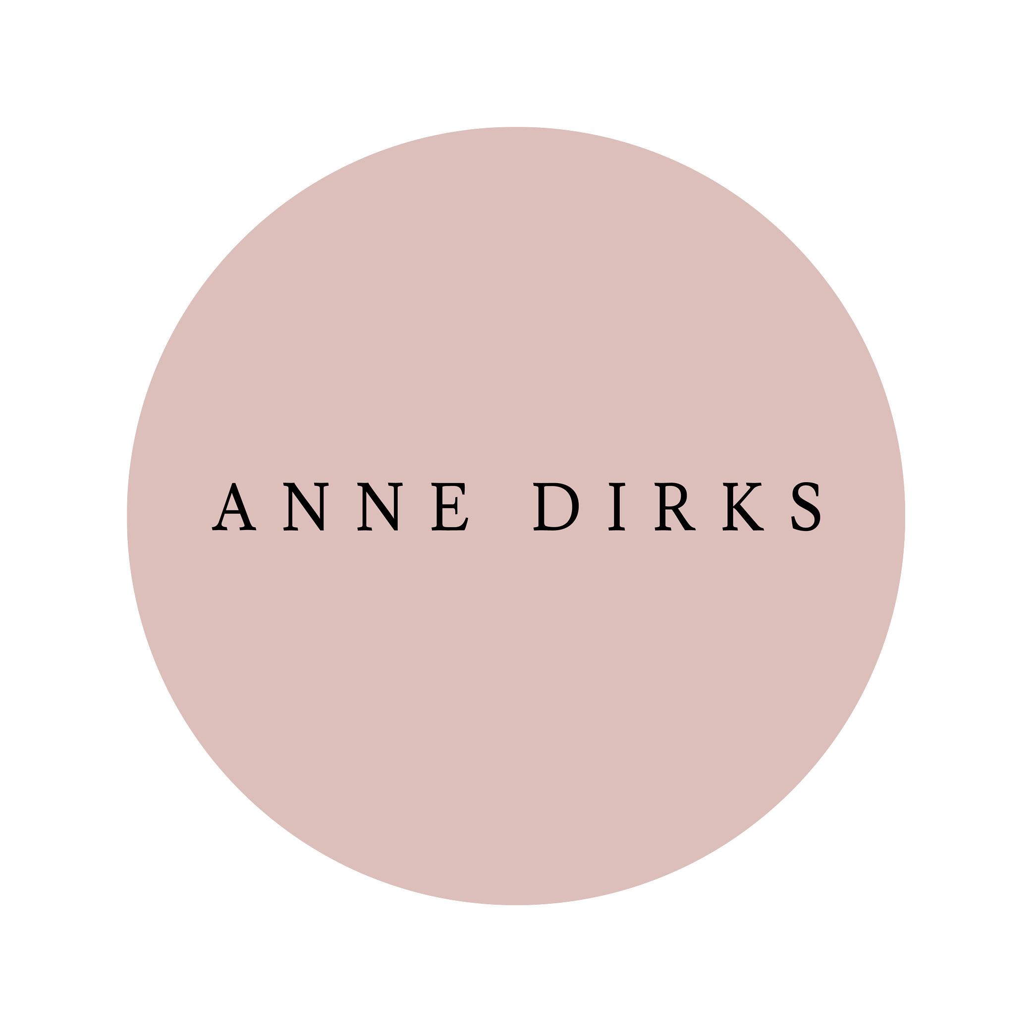 Anne Dirks
